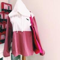 VS Pink Victoria Secret Hoodie Jacket 03