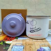 mug 10cm new desain