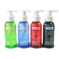 SILKORO Color Care Serum (Vitamin Rambut) 200ml Pump