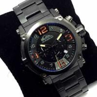 Jual Jam Tangan QuickSilver (Ferrari,Digitec,Police,Timex,Puma,Expedition) Murah