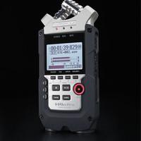 Zoom H4N Pro + Accessoris Pack APH-4NPro