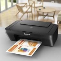 harga Printer Canon Pixma Mg2570s Tokopedia.com