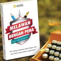 Buku Islam Melawan Dengan Pena