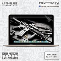 Jual Anti Glare Screen Guard Laptop-Keyboard Protector-Garskin Handphone Murah