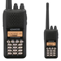 HT KENWOOD TH K20A