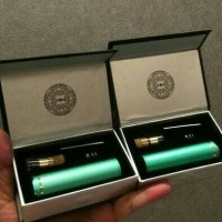 Jual DOTMOD PETRI LITE 22MM MOD ONLY TIFFANY AUTHENTIC Murah