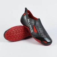 Harga sepatu sepeda motor allbike ap boots hujan allbike 100 original | antitipu.com