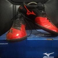 Sepatu Futsal Mizuno Basara 103