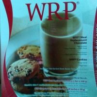 WRP 6 Day