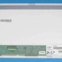 Led LCD Laptop Toshiba C50 C55 C55A C860 C850