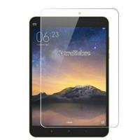 harga Mi Pad 3 Tempered Glass Xiaomi Mi Pad 3 Premium Glass Tokopedia.com