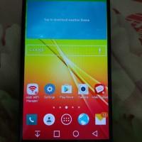 Jual LCD LG G2 f320 Murah