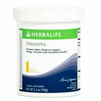 #herbalife#herrbalife#Herbalife0#Shake#original#Niteworks