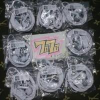headset. handfree samsung HSB 330. j series original