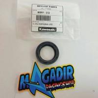 Seal/Sil As Gear/Gir Depan Ninja R/RR Original Kawasaki