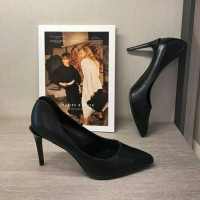Heels wanita new arrival charles and keith