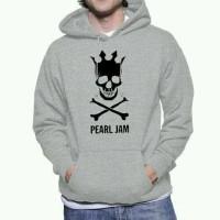 harga Hoodie Pearl Jam Tokopedia.com