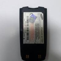 Baterai Samsung R220 Original