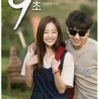 drama korea nine second internal love