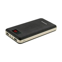 Hippo PowerBank Viure 20000MAH Simple Pack