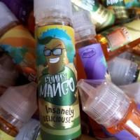 Funny Mango/Funny Liquid/Funny/Mango/Liquid