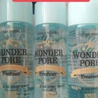 Jual wonder pore freshner toner 25ml Murah