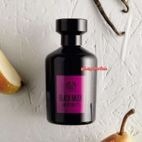 Jual Parfum The Body Shop EDT Black Musk 30ml Murah