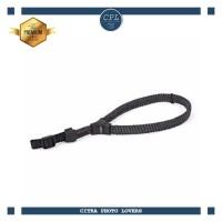 Joby DSLR Wrist Strap For DSLRs & ILCs