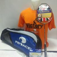 harga Raket Badminton Proace Sweetspot 5000 Original Tokopedia.com