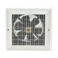 Maspion Ceiling Exhaust Fan 10