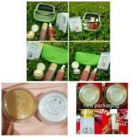 Jual Cream RD PAKET CLEANSER (CV ARNI) Murah