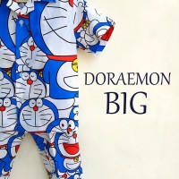 Piyama Anak Junior Doraemon Big