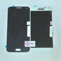 LCD SAMSUNG E500 / SAMSUNG GALAXY E5 + TOUCHSCREEN