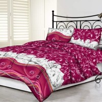 Tommony Bed Cover Double - Kirei