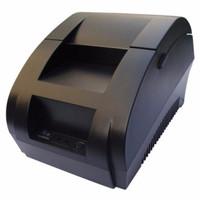Printer Toko PC Laptop Printer Kasir -Free kertas 57.5mm NL0K MURAH