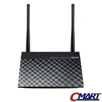 Asus RT-N12+ WiFi Wireless Router / Access Point / Extender Expander