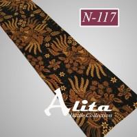 Jual Kain Batik Pekalongan Murah Berkualitas Best Seller N 117 Murah