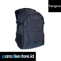 Targus Revolution Element Backpack 15.6 ( TSB227AP70 )