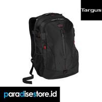 """Targus 15.6"""" Revolution Terra Backpack ( TSB226AP71 )"""