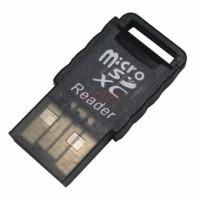 Jual Flashdisk Micro SD Card Reader USB Flash Drive Murah