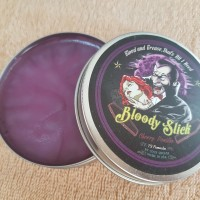 Pomade 79 x Cockgrease Cock Grease Bloody Slick Oilbased (FREE SISIR)