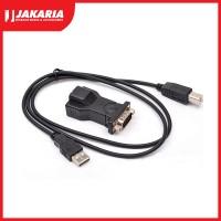 BAFO USB to Serial BF-810