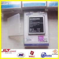 Baterai Samsung J5 2015 Original Batre hp J500 battery batray j500f