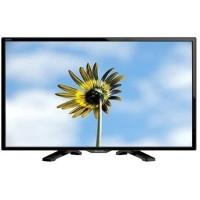 Sharp Lc24le175i Led Tv [24 Inch] Black