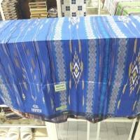 HAMER 420 Sarung Premium sekelas tamer bhs sge lamiri hidayat