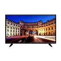 harga Panasonic Th-24e303g Led Tv - Hitam [24 Inch] - Tokopedia.com