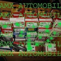 Brake Pads / Kampas Rem Trestor Deluxe Mazda CX-7/CX-9 depan