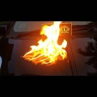 Jual Invisible Coats 9h+ Nano Ceramic Tech ( Coating ) For Car Murah