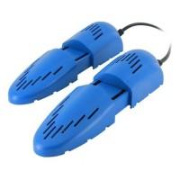 Jual Shoes Drier/ Dryer Pengering Sepatu Elektrik Dengan Lampu Indikator Murah