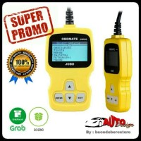 Car Diagnostic/OBDmate/OBD2/OM 500/Scan Tool/Mobil Jepang